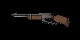 BB gun FoS