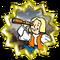 Badge-1657-6
