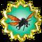 Badge-1659-6
