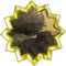 Badge-2667-6