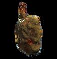 Bloatfly gland.png