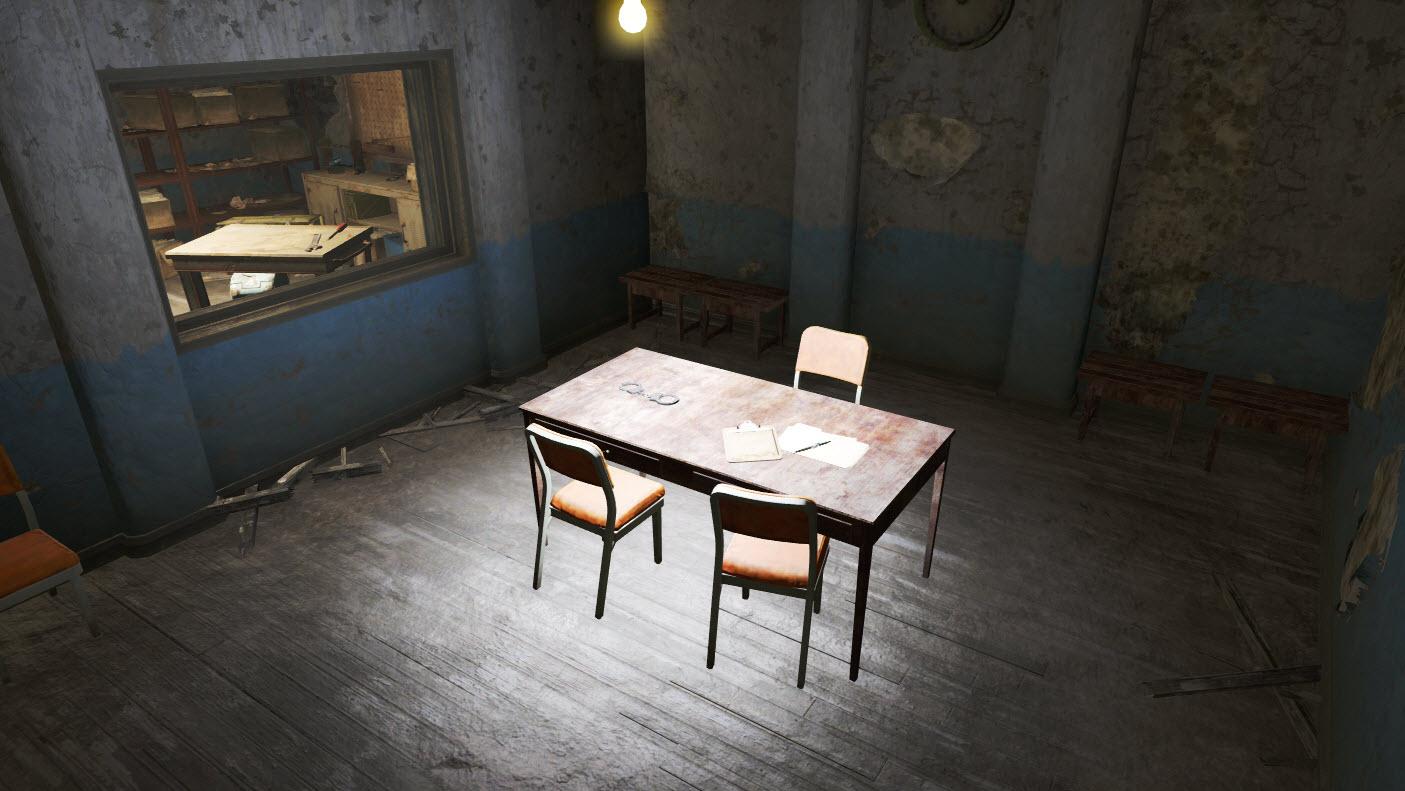 CambridgeStation-Interrogation-Fallout4