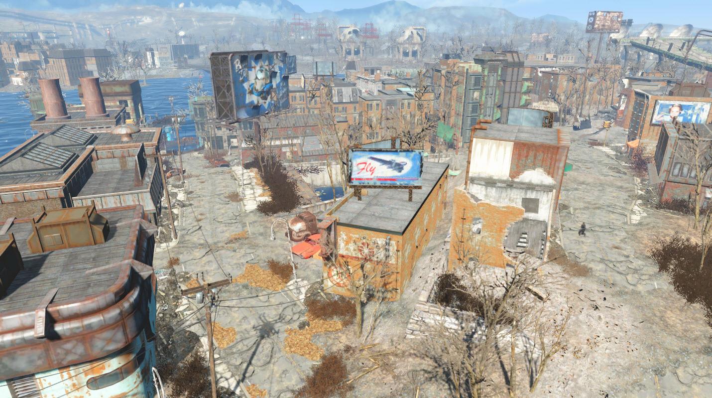 EastBoston-Fallout4.jpg