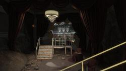 FO4-FarHarbor-Vault118-Entrance