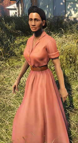 FO4 MrsWashington