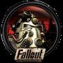 Fallout1a 1 256x256x32