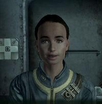 Fallout3 2008-10-30 19-33-36-23
