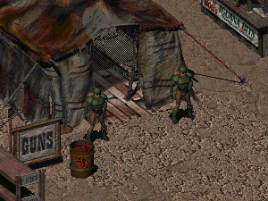 Fo2 Busters guards.png