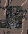 Fo3 Chevy Chase map.jpg