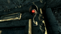 Fo3 security camera.png