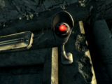 Fallout 3 cultural references