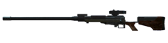 Fo4CC anti-materiel rifle
