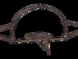 Bear trap (Far Harbor)