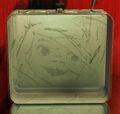 Fo4 Vault-Tec Lunchbox Inner Body.jpg