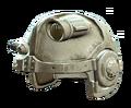 Fo4 commando helmet.png