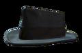 Formal hat.png