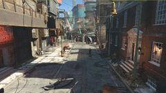 Goodneighbor-Fallout4