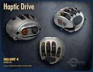 Josh-jay-joshjayf4-0003-haptic-drive