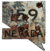 Nevada 159 sign