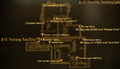 OWB X-13 stealth testing lab map.png