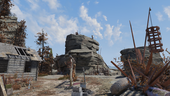 PowerArmor Johnson's Acre
