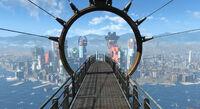 Prydwen-Forecastle-Fallout4