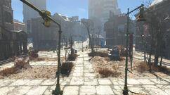TrinityPlaza-Fallout4