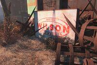 WilsonAtomatoysFrontSign