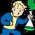 06 Scientific Pursuits