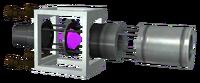 FNV Лучеделитель для лазерной в-ки