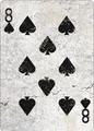 FNV 8 of Spades.png