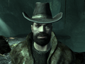 FO3PLLucasSimms.png