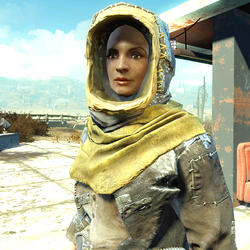 FO4NW Tula Spinney1