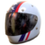 FO76 Daredevil helmet