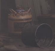 Fallout4TrailerMrHandyFuel