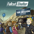 Fallout Shelter 100 million users.jpg