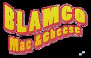Fo4 BlamCo Logo