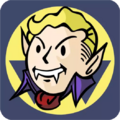 FoS Halloween icon.png