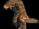 Gatorclaw