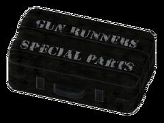 Generic weapon mod image