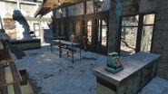 GunsGunsGunsQuincy1-Fallout4