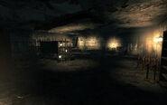 MAB basement