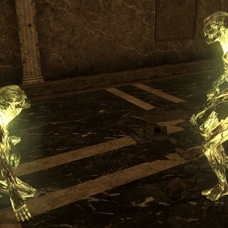 Tame glowing ones: <a class=