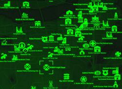 NH&MDepot-Map-Fallout4