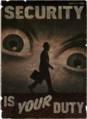 RepconnSecurity2.png