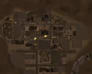 Westside map