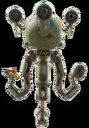 BOSGutsy-Fallout4