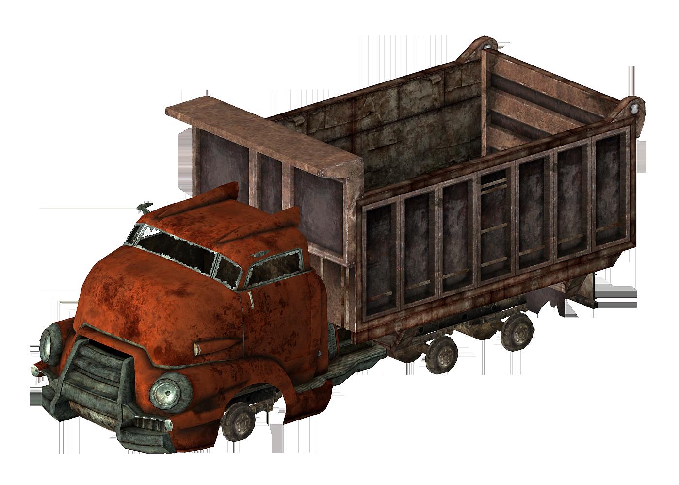 Dumper_truck.png