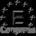 Enclave congress.png