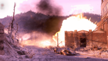 F76 A Real Blast